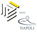 Consulenti Fiscali e del Lavoro Napoli
